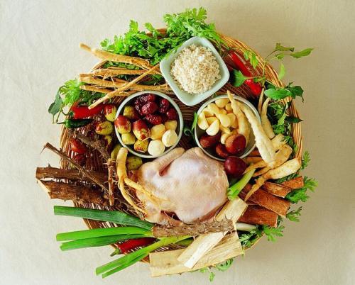 儿童膳食营养分析仪建议孩子养成良好的饮食习惯